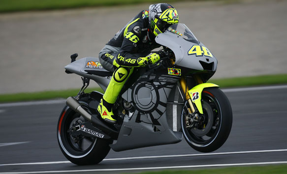 valentino rossi latest Photo
