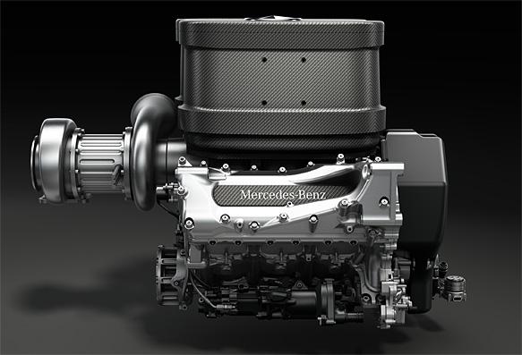 Даниил Квят: Нам нужен хороший двигатель [Формула 1]