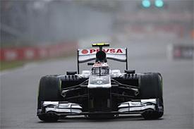 http://images.autosport.com/editorial/1370717363.jpg