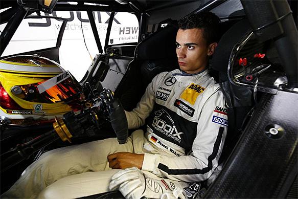 http://images.autosport.com/editorial/1413971640.jpg
