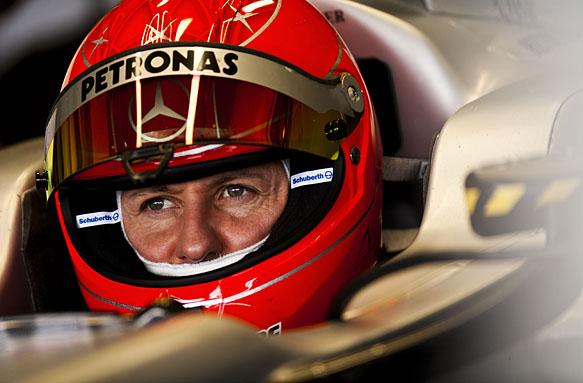 Schumacher 2014 f1 Michael Schumacher f1 2010