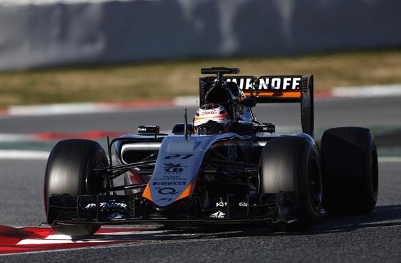 |F1 15| Resultados prueba de rendimiento y explicación GP2 1425149095
