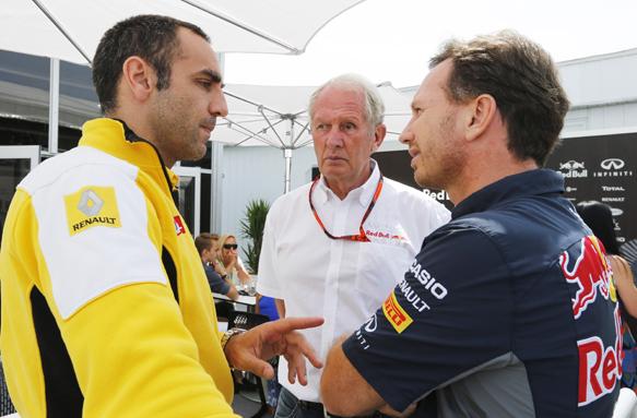 http://images.autosport.com/editorial/1434447489.jpg