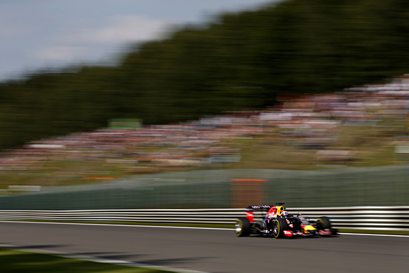 belgian f1 gp hamilton says red bull ferrari closer to