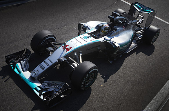 mercedes f1 team to use new spec engine at monza f1 news. Black Bedroom Furniture Sets. Home Design Ideas