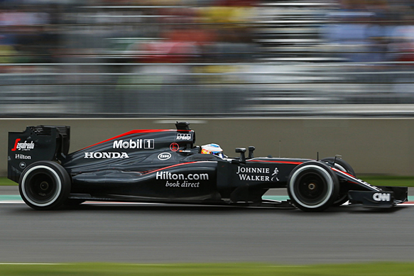 f1 technical analysis how mclaren honda is 39 copying 39 rivals f1 news. Black Bedroom Furniture Sets. Home Design Ideas