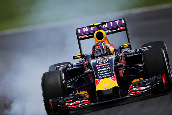 red bull has secured 2016 f1 engine deal says christian horner f1 news. Black Bedroom Furniture Sets. Home Design Ideas