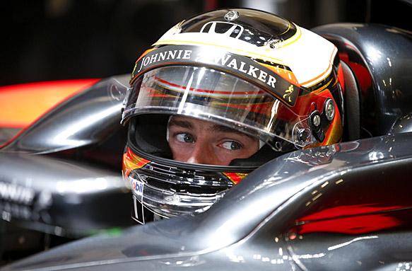 http://images.autosport.com/editorial/1448990882.jpg