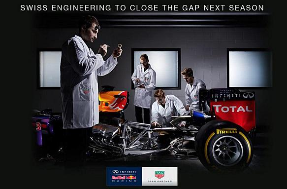 http://images.autosport.com/editorial/1449140284.jpg