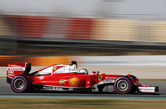 http://images.autosport.com/editorial/1456246514.jpg?211